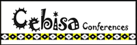 Cebisa Conferences